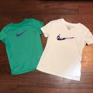 Bundle Nike 6